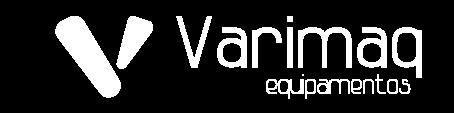 Varimaq Equipamentos