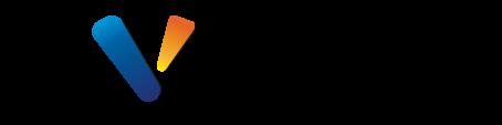 Varimaq - Cozinhas Industriais