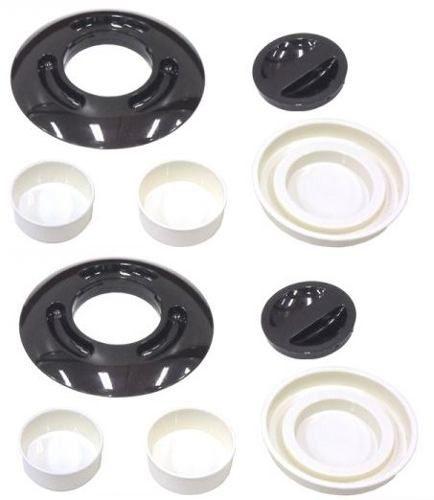 Botijão Térmico Duplo em Inox 15 Litros Lume Inox