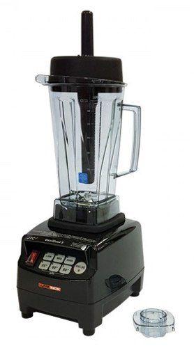 Liquidificador Blender Pro Lume 2 Litros