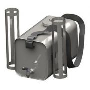 Barril Térmico Universal Bt10h de 10 Litros