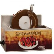 Rodachoco Universal Rodachoco51c 1 Cuba 5 Kg