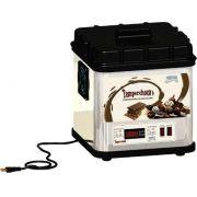 Temperadeira De Chocolate 2Kgs Universal Temper2