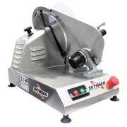 Cortador Fatiador Frios Inox Skymsen Siemsen CFI300LN 300mm