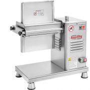 Amaciador Preparador Carne Bermar Bm115 Super Inox 400 Kg/h