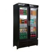 Refrigerador Visacooler Frilux Rf006 Slin 675l