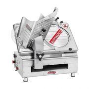 Cortador Frios Automático Bermar Bm95 330mm Inox