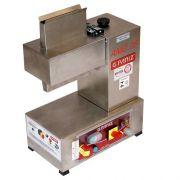 Amaciador de Carne G Paniz AMC18 Inox 1/2 Cv