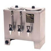 Cafeteira Conjugada 6 Litros Monarcha M32dc Elétrica
