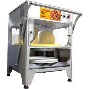 Abridora De Massas de Pizza Skymsen Siemsen AMP500