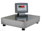 Balança Eletronica Pesadora Display Led Plataforma W200/50 sem Coluna Welmy