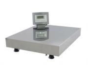 Balança Eletronica Pesadora LED c/ Bateria s/ Coluna W300/50 ( 50x60 ) Welmy