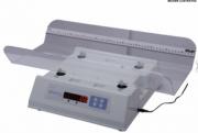 Balanca Pediatrica Eletronica 30 Kg com Concha Acrilico BAL 109 E Baby Welmy