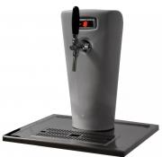 Chopeira Elétrica Coldbeer Tecapply 40 Litros por hora