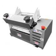 Cilindro Comercial 300mm para Massas em Inox 1 Kg FC2 CM1-300