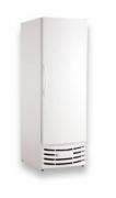 Conservador Vertical Cego Branco Frilux Rf009 420l