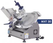 Cortador Fatiador de Frios Inox Semi Automático Gural Mxt30