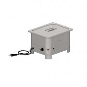 Derretedeira 5kg BMDERET5T  Universal Elétrica