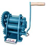 Engenho de cana Manual Aço Carbono FC2 EC-60 Sem Motor