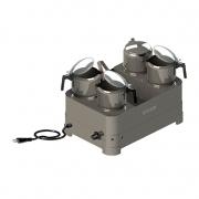 Esterilizador 4 Bules e Xícaras Universal BMET4BI51X30T életrico