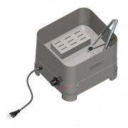 Esterilizador de Bules e Xícaras Universal BMET30X26T  Elétrico