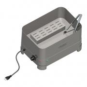 Esterilizador de Bules e Xícaras Universal BMET40X27T Elétrico