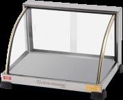 Estufa Fria Ouro de 55cm com 3 Gelo-X EF.7030 Marchesoni