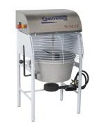 Máquina de Cozimento e Misturadora Bivolt 15 Litros MCM 15 Gastromaq