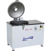 Masseira Misturadora Rápida Gastromaq Mr05 Monof 7kg
