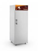 Pass Through Refrigerado Inox 18 GN's PTR 600 Refrimate