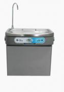 Purificador Refrigerado com Sensor acionado por aproximacao PDF IBBL