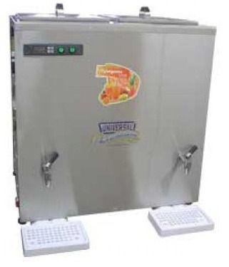 Refresqueira Universal 1 Cuba 50 Litros REFRIG1D50LCM