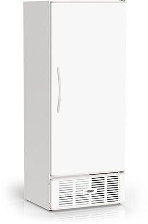Refrigerador Conservador Conservex Rcv 600 Litros