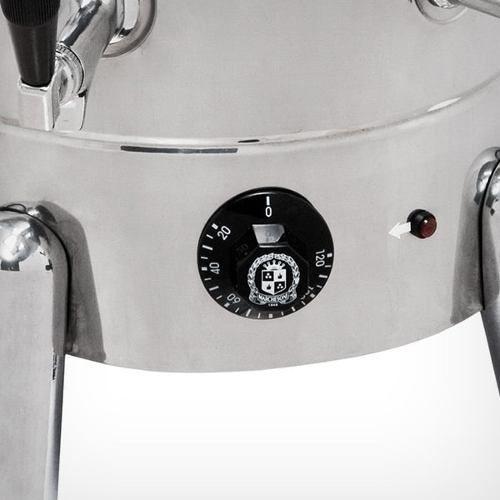 Cafeteira Tradicional 8 Litros Marchesoni Elétrica