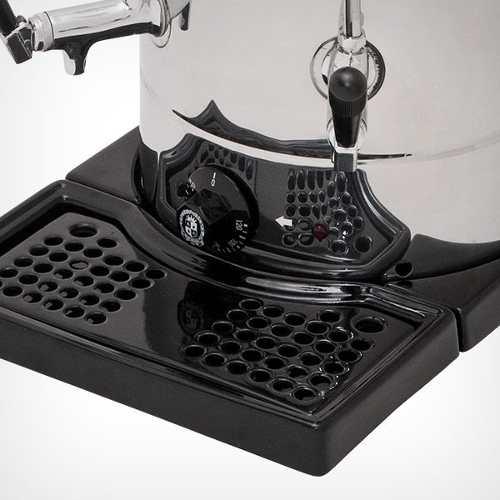 Cafeteira Master 8 Litros 1300w Marchesoni Elétrica