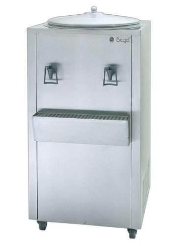 Refresqueira Industrial RFI 150 Begel de 150 Litros