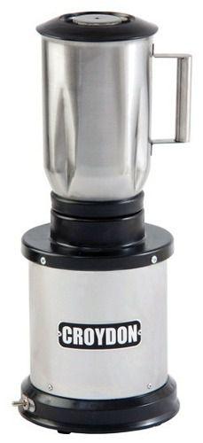 Super Liquidificador Alta Rotação Croydon Sla2 2 Litros