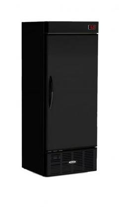 Cervejeira Vertical Cega CRV 600 BL Black Light 600 Litros Conservex