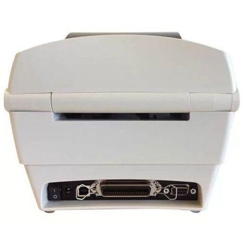 Impressora de Etiquetas Zebra Micheletti GC420TM