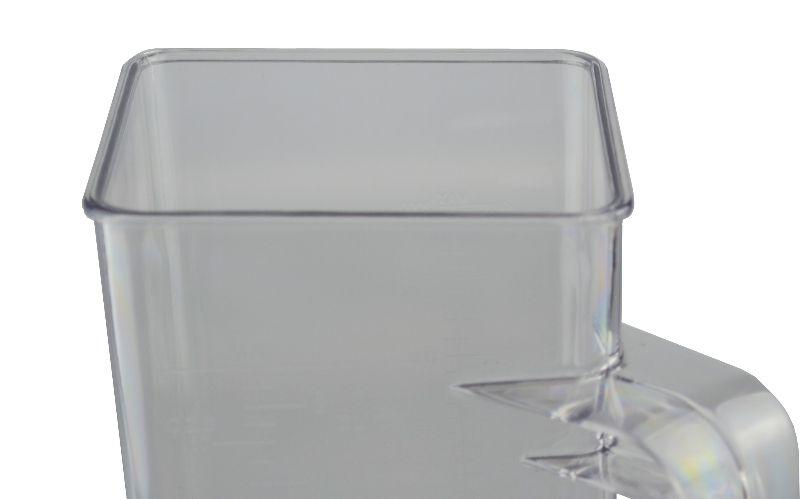 Liquidificador Alta Rotação Skymsen Siemsen LT2,0- SUPER-N 2 Litros