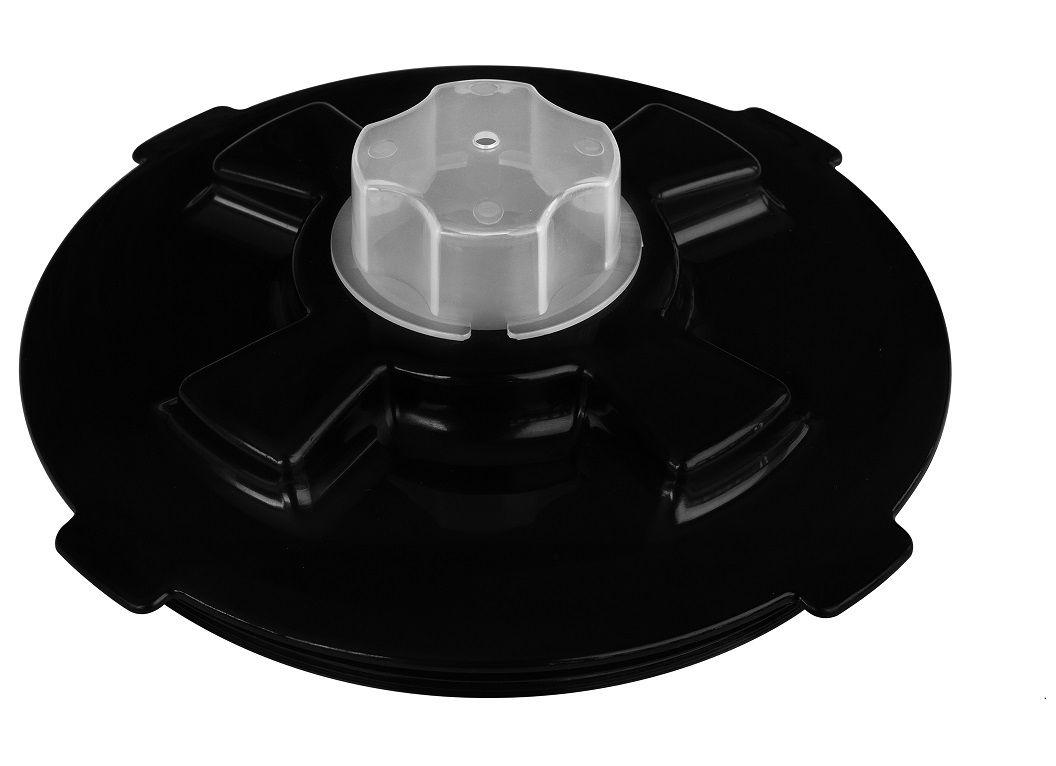 Liquidificador Comercial Linha W com Solda Baixa Rotacao 8 Lts SPL 051 W Spolu