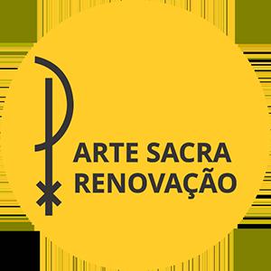 Arte Sacra Renovação