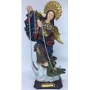 Nossa Senhora do Apocalipse - 40cm - resina