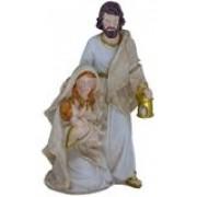 Sagrada Família - 26cm - resina