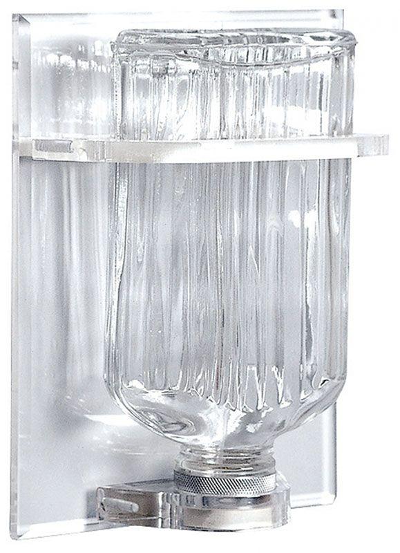 Pia para Água Benta