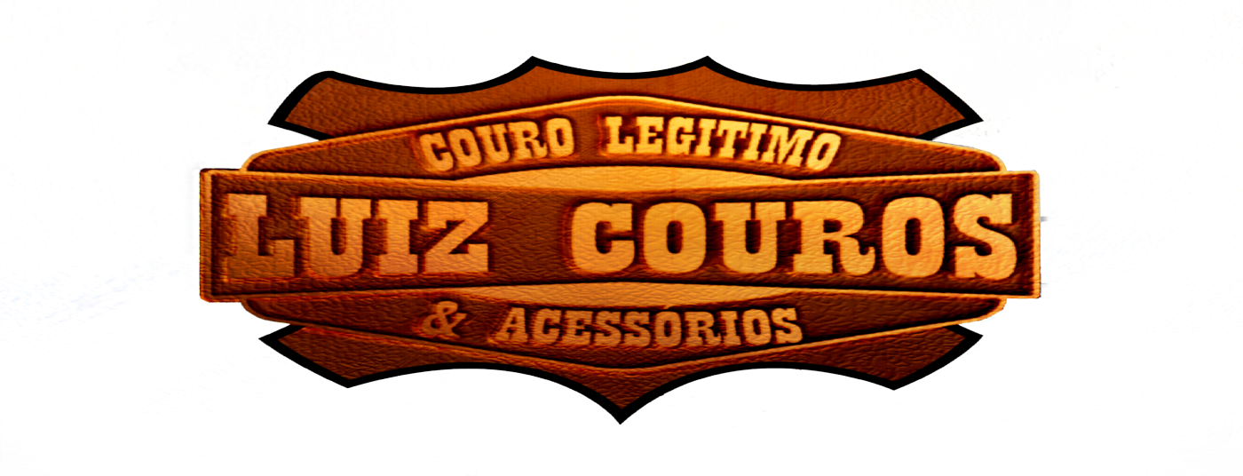 Luiz Couros