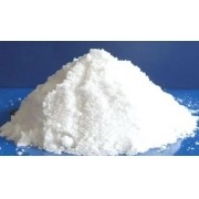Acido Oxalico Sal Azedo Limpa Sujeira Do Couro 1 Kg