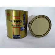 Cola Adesivo de Contato Kisafix
