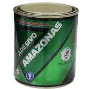 Cola Amazonas Am 13 750g Sapateiro/seleiro