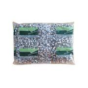 Ilhós de Aluminio /51 Pacote com 1000 unidades